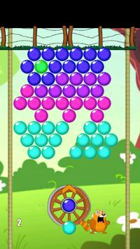 Shoot Bubble Pop apk screenshot