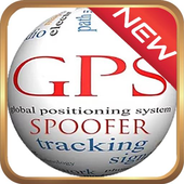 GPS locations spoofer 2017 icon