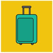 여행톡 - TTalk icon