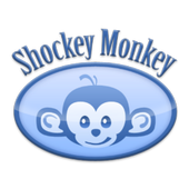 Shockey Monkey icon