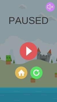 Jumping Animals screenshot 3