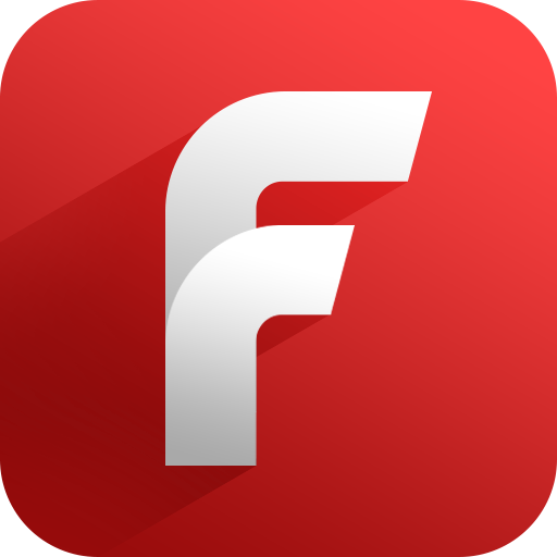 Flashplayer Für Android