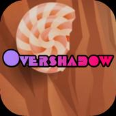 Overshadow icon