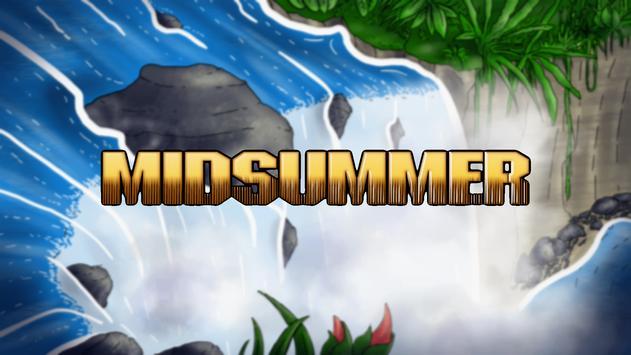 Midsummer screenshot 2