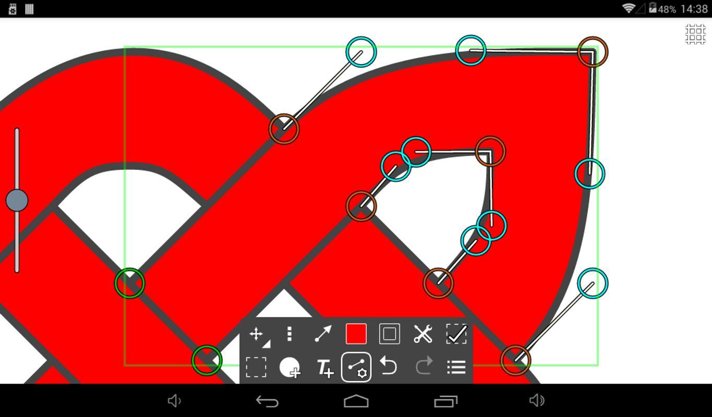 draw diagram apk ivy draw: vector drawing apk download - gratis seni ... diagram maker apk