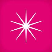 ShoeDazzle icon