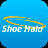 Shoe Halo icon