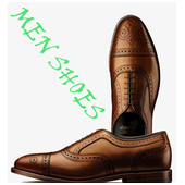 shoes for men ideas icon