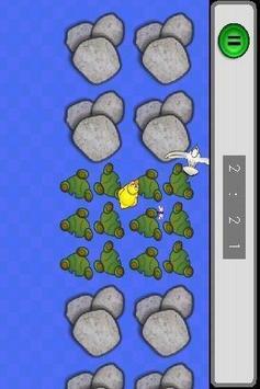 Unlucky Ducky screenshot 2