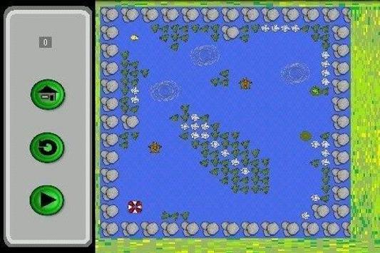 Unlucky Ducky screenshot 3