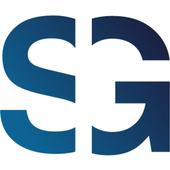 SHOGUN Monitor Br icon