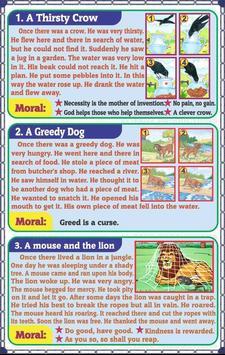 Grade 5 English screenshot 5