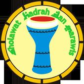 Sholawat Hadrah dan Marawis icon