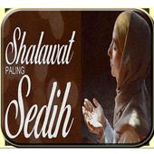 Koleksi Sholawat Nabi & Rosul icon