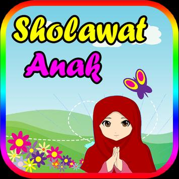 Sholawat Qasidah Anak screenshot 3