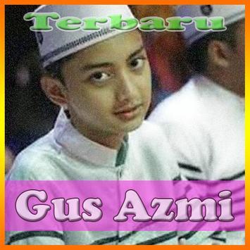 Sholawat Gus Azmi Terbaru screenshot 3