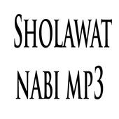Kumpulan Sholawat Nabi icon