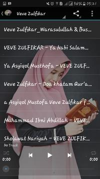 Sholawat Ya Rosulullah|Religi Islamic Music mp3 screenshot 2