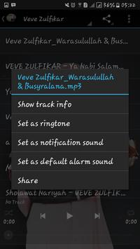 Sholawat Ya Rosulullah|Religi Islamic Music mp3 screenshot 3