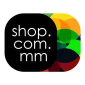 Shop.com.mm icon