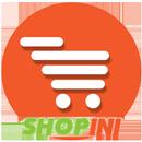 Shopini icon