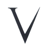 Vision Personal Training Gym icon