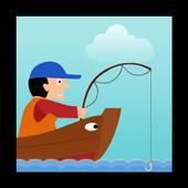 Fish Or Die! icon