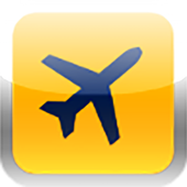 Airport ShopOver icon