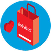 Интернет-магазин Bella Bicchi icon