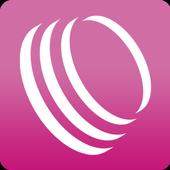 Интернет магазин Цифровичок icon