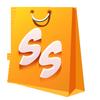 ShopAndShow icon