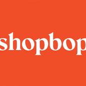 SHOPBOP - Women's Fashion icon