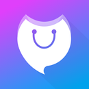 ShopChat: Shop While You Chat APK