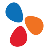 SHOP CJ Mobile App icon