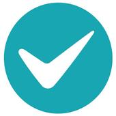 ShopClues icon