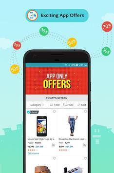 ShopClues screenshot 3