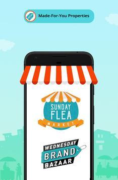ShopClues screenshot 2