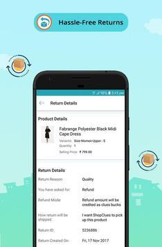 ShopClues: Online Shopping App apk screenshot