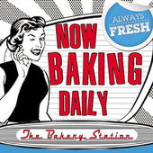 The Bakery Station icon