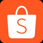 Shopee - ซื้อขายออนไลน์ aplikacja