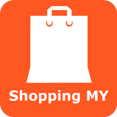 Shopping MY - Shocking Sales daily at Shopee icon