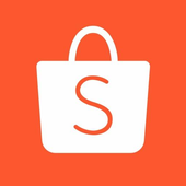 Shopee MY:FreeShipping for All icon