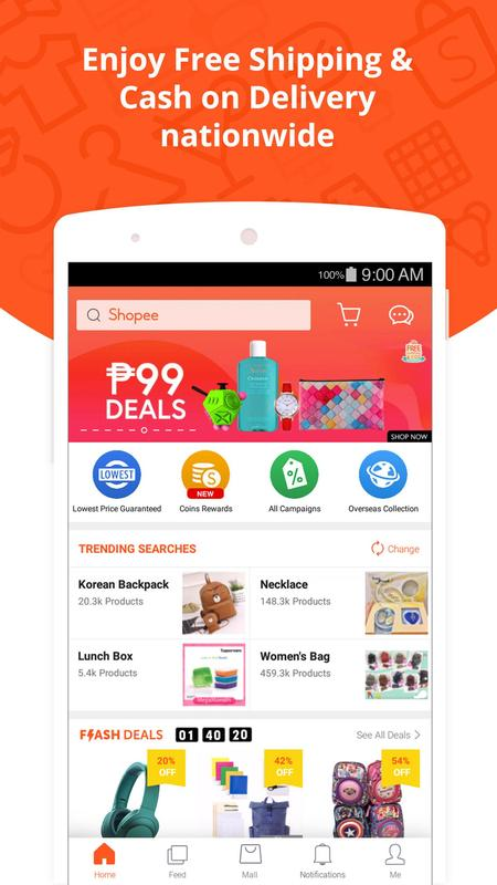 Online shopping free shipping to philippines