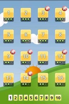 地铁背单词六级版 screenshot 3