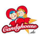 Candyhouse.de icon