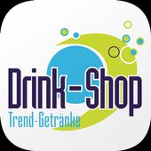 Drink-Shop icon