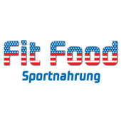 Fit Food Online Shop icon