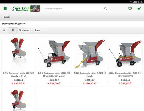 Wald Garten Maschinen For Android Apk Download