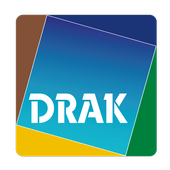 DRAK-Aquaristik icon