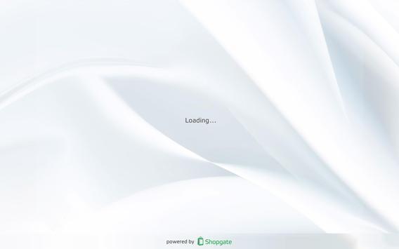 DRAK-Aquaristik apk screenshot